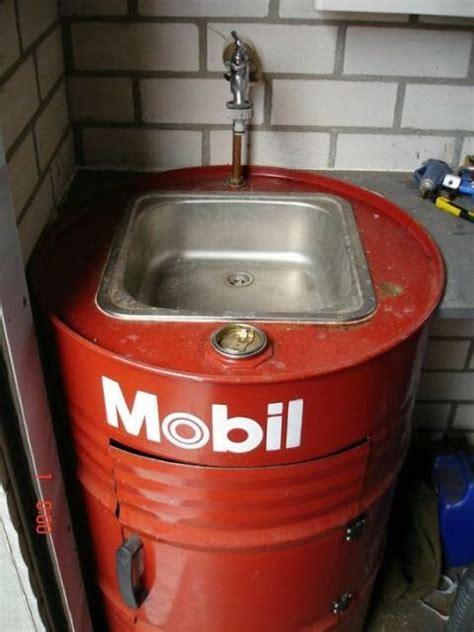 how to install a sink in the garage garage sink workshop garage sink sinks
