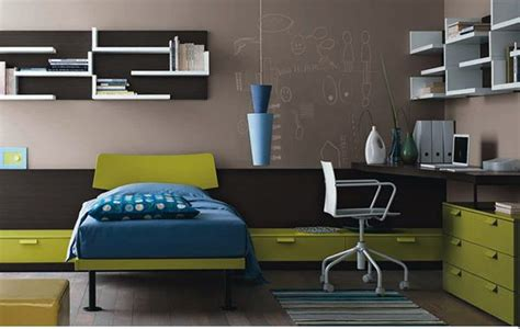 cool rooms for guys pin by susan mae on bedroom ideas pinterest