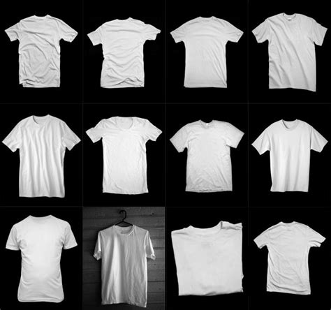 threadless t shirts template free apparel mockups from threadless design resources