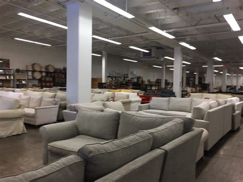 Pottery Barn For Locations by Photos For Pottery Barn Outlet Yelp