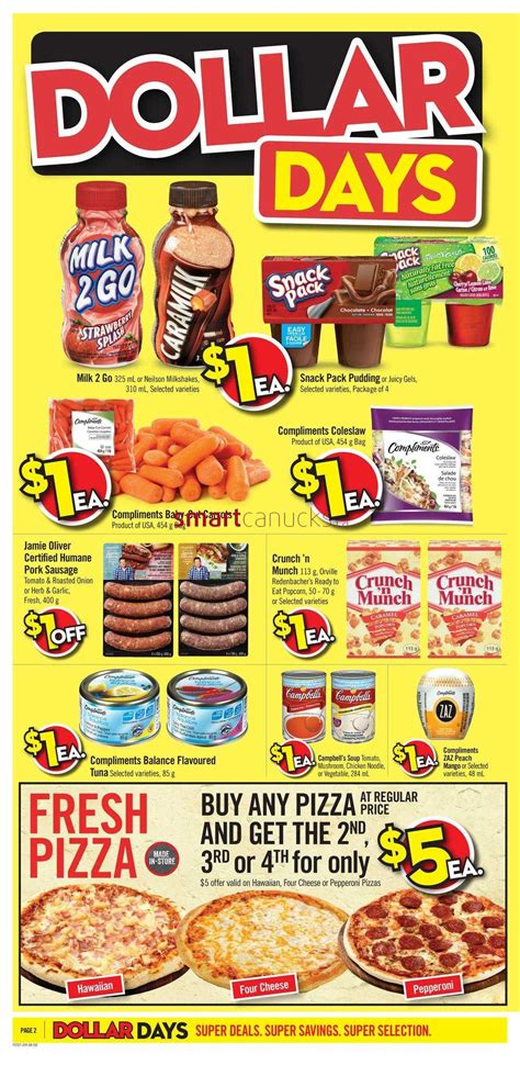 Safeway (BC) Flyer January 13 to 19