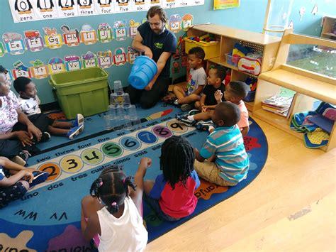 future scholars preschool future scholars learning academy columbus ohio oh 675