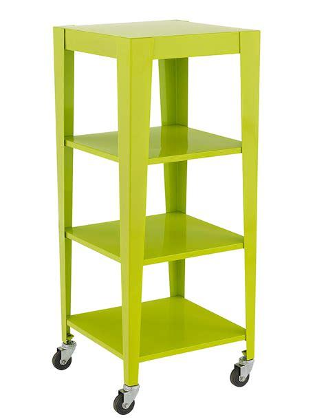meuble de rangement cuisine fly petit meuble de rangement fly maison design modanes com