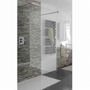 Dusche Mit Glaswand : dusche glaswand mit bild verschiedene design inspiration und interessante ideen ~ Sanjose-hotels-ca.com Haus und Dekorationen