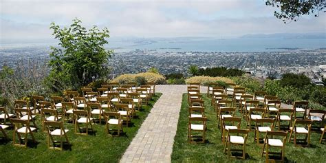 Panoramic Hills Skyfall Weddings Get Prices for East