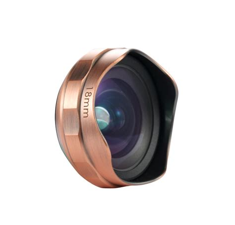 Mobile Phone Camera Lenses Professional Hd Wide Anlgle