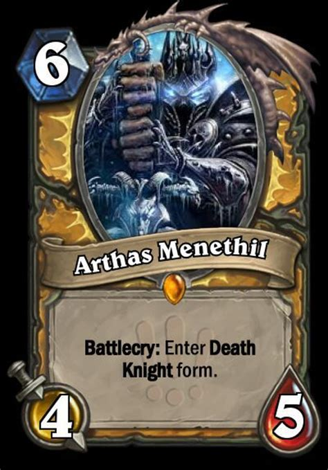 Hearthstone Druid Deck Lich King by Hearthstone Rogue Deck Lich King 28 Images The Lich