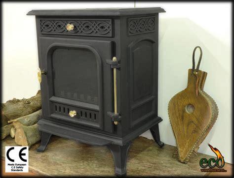 capital city stove and wood stoves parts nathan james