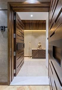 Pin, By, Deepak, On, Amazing, Interiors