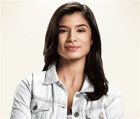 lina actress jane the virgin oitnb diane guerrero to star in cbs immigration drama