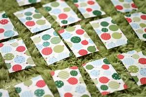 The Best Gifts For Quilters And Sewers  U2013 2020 Guide