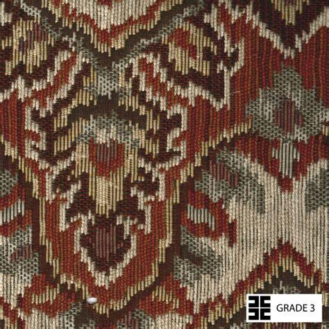 Upholstery Orange County Ca by Fabrics Mediterranean Upholstery Fabric Orange