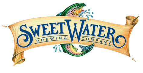SweetWater Brewing Expands Distribution to Northern ...