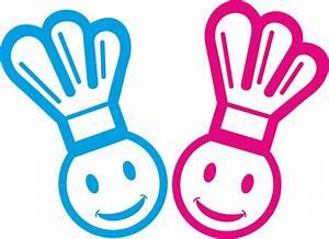 Cours De Cuisine Les Saveurs De Nicolas RennesLes Saveurs