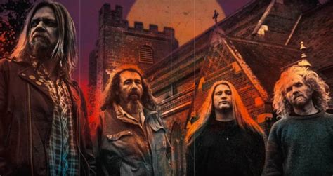 CORROSION OF CONFORMITY: Part Three Of No Cross No Crown ...