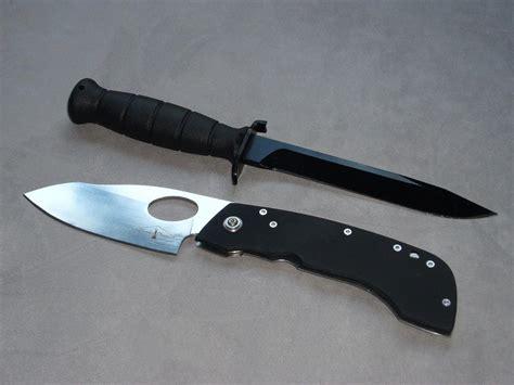 Folding Kitchen Knives by Folding Kitchen Knife
