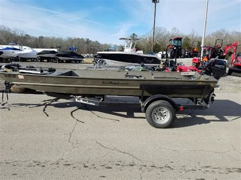 Weldbilt Boats For Sale In Louisiana by Weldbilt Boats For Sale Boats