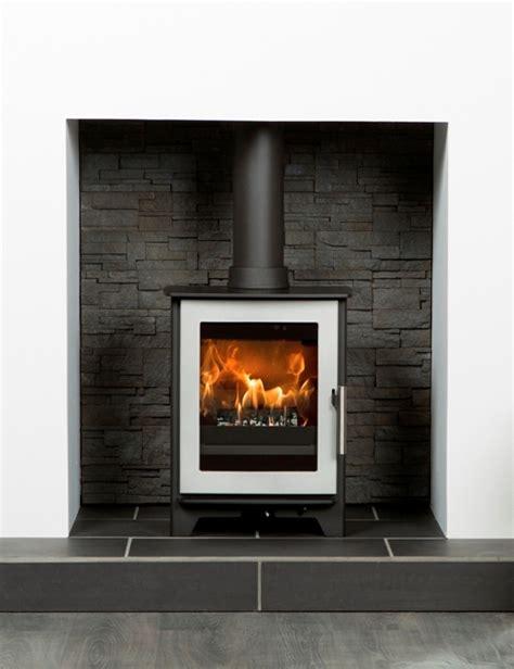 wood burning pit houtkachel inspire 40 heta product in beeld