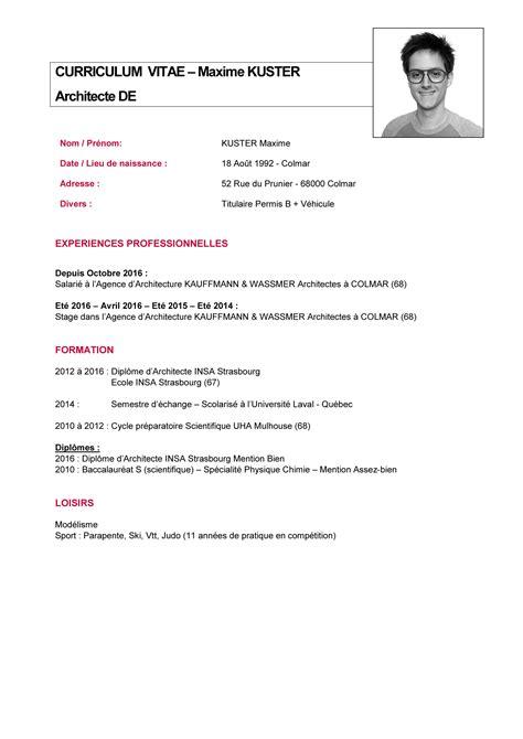 guerrilla resumes resume designing software extreme guerrilla resume master