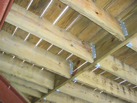 ceiling joist hangers information shed roof joist hangers trazy