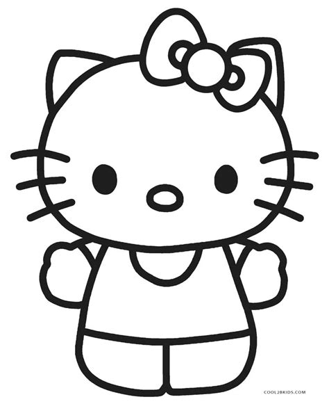 hello pictures to color free printable hello coloring pages for pages