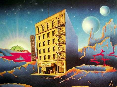Grateful Dead Classic Rock Hard (1) Wallpaper 4000x3000