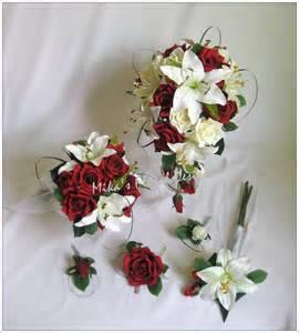 flower arrangements for weddings artificial wedding flowers and bouquets australia wedding flower arrangements of roses and lilies