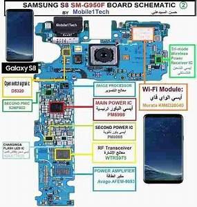 Diagrama Electrico  U3010 Anuncios Noviembre  U3011