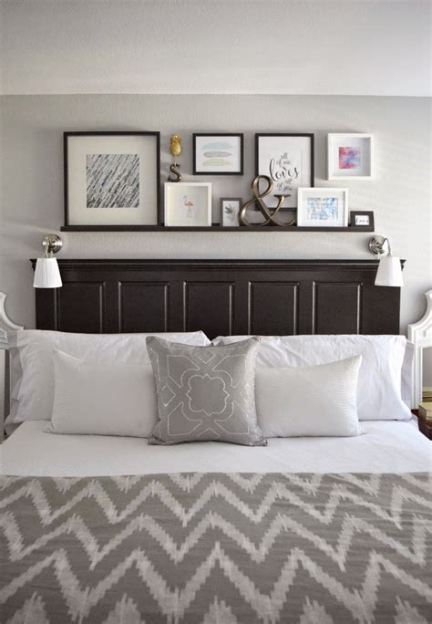 decorating tricks   bedroom   home decor