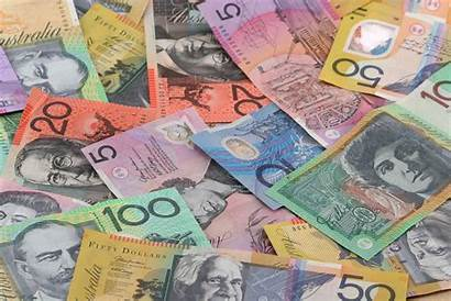 Western Sydney Arts Culture Injection 2m Money