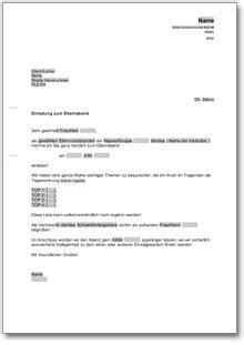 mitteilungen weitere vorlagen dokumente vorlagen