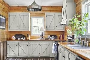 meuble cuisine style campagne elegant cuisine with meuble With meuble cuisine style campagne
