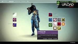 Destiny Codes List  Unlock Emblems  Grimoire Cards
