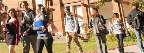 student health insurance st josephs college york