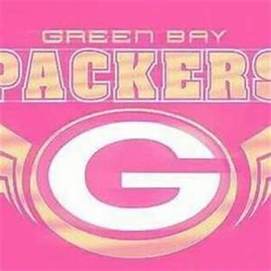 Green Bay Packers on Pinterest | Green Bay Packers ...