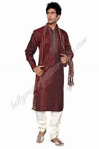 Tenue Indienne Homme : d tails du produit basant taille 38 bollywood fashion sarl boutique de v tements indiens ~ Teatrodelosmanantiales.com Idées de Décoration