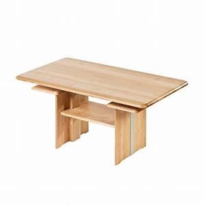 Tischdecken Für Lange Tische : couchtische von rodario und andere tische f r wohnzimmer online kaufen bei m bel garten ~ Buech-reservation.com Haus und Dekorationen