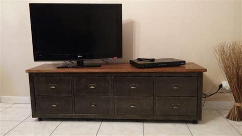 ikea expedit bureau meubles de rangement vinyles bidouilles ikea