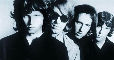 The Doors The End Testo by Lovely 60 S The Doors The End Ufficiale Testo E