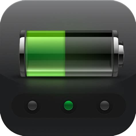 battery savers for androids battery saver appstore for android