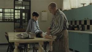 The Boy In The Striped Pajamas - Official Site - Miramax