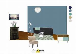 devenir decoratrice interieur devenir decoratrice d With salle de bain design avec formation pour devenir décoratrice d intérieur