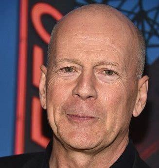 Bruce Willis Net Worth | Celebrity Net Worth