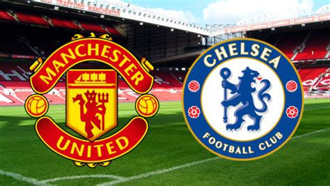 betting special   man united chelsea   score
