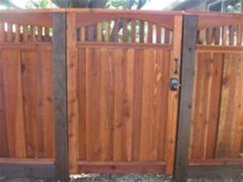 borg fence and decks pleasanton reuben borg fence deck contractors is pleasanton s