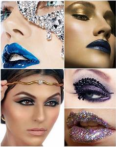 Carnaval make up kopen