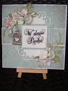 Faire Ses Moustiquaires Soi Même : faire ses cartes d anniversaire soi m me 16 photo de carte fait main ~ Melissatoandfro.com Idées de Décoration