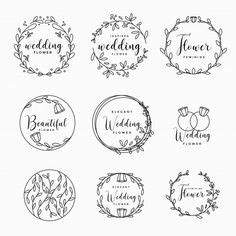 wedding wreath collection  wedding    images