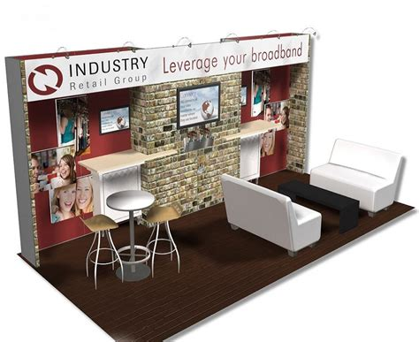 city furniture ft lauderdale industry retail custom exhibits