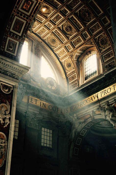 st peters basilica interior modlarcom